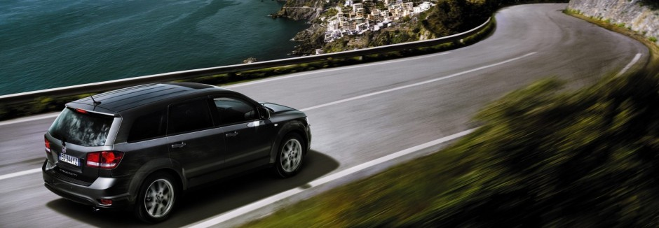 http://www.allwalls.net/wallpapers/2012/11/2011-Fiat-Freemont-Driving-Side-1152x2048.jpg