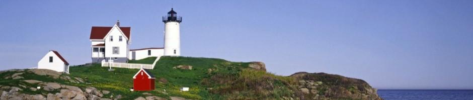 http://www.discoveramerica.com/usa/experiences/m/maine/the-lighthouse-trail.aspx