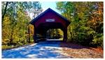 http://scenicvt.com/gallery/var/albums/Covered-Bridges/Vermont%2B9-30-2011%2B076.jpg?m=1360347862