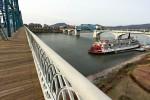 http://holeinthedonut.smugmug.com/DailyPhotos/HITD-Daily-Photos/i-JzZffdJ/2/L/Tennessee-Chattanooga-North-Shore-L.jpg