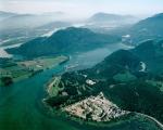 http://fraserriversafari.com/wp-content/uploads/2013/08/resized-fraser-river-picture.jpg