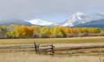 http://cdn.bozemannet.com/images/content/2425_3218_Bitterroot_Mountains_md.jpg