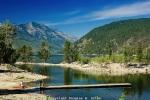 http://cdn.c.photoshelter.com/img-get/I0000Wn2fYd.JdWI/s/900/900/20100312Como-Lake-Montana.jpg