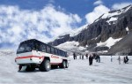 http://www.train-canada.net/athabasca_glacier.htm
