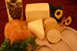 http://cheddarpress.cheesehouse.com/ http://cheddarpress.files.wordpress.com/2011/08/amish-butter-cheese.jpg