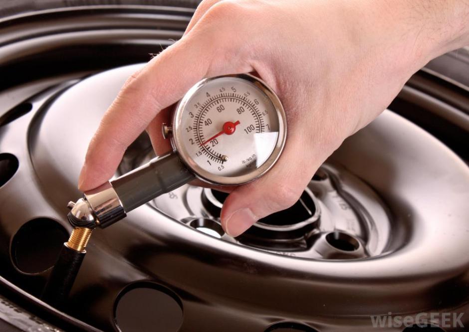 http://images.wisegeek.com/dial-tire-pressure-gauge.jpg