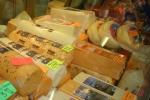 http://detwilermarket.com/wp-content/uploads/2012/01/cheese.jpg