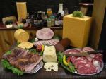 http://www.shipshewana.com/gallery/yoder_meats_2012i8Pg.jpg