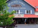 http://www.linkvermont.com/townsvill/woodstock_quechee/images/Quechee_Gorge_Village_CRAFTSCENTER_750w__IMG_0842.jpg