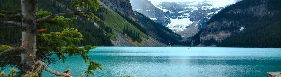 http://lh5.ggpht.com/-2Qs2_cz1Zfw/Ta_gbzHSfWI/AAAAAAAAAD4/E5I0t46-YB4/s9000/Canada-Bass-Fishing.jpg