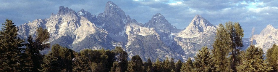 http://travelplaces24x7.com/wp-content/uploads/2012/08/yellow-stone-national-park-mountains.jpg