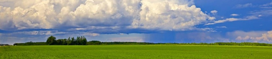 http://www.hicker-stock-photography.com/images/1024/threatening-storm-clouds-winnipeg-beach-manitoba-canada-727.jpg