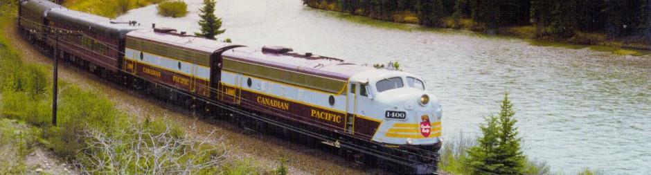 http://trains-worldexpresses.com/100/121x1_05m.jpg