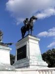 http://upload.wikimedia.org/wikipedia/commons/1/17/Ulysses-S-Grant-Memorial.jpg