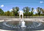 http://www.nowtheendbegins.com/blog/wp-content/uploads/WWII-war-memorial-washington-DC.jpg