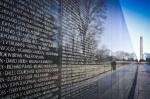 http://d1vmp8zzttzftq.cloudfront.net/wp-content/uploads/2012/10/vietnam-war-memorial-in-washington-d-c-United-States-1600x1062.jpg