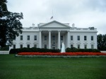 http://dfghj7h6esbng.cloudfront.net/wp-content/uploads/2013/10/the-white-house-home-of-the-us-president-washingto12.jpg