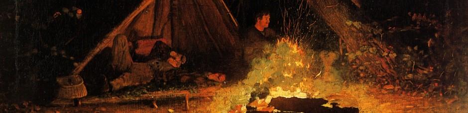 http://www.sightswithin.com/Winslow.Homer/Camp_Fire/Alternative_colors.jpg